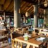 Jeeva Klui Restaurant 2