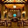 Jeeva Klui Restaurant 1