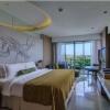 Jimbaran-Bay-Room-(2)