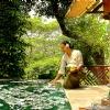 KKB Duplex Pool Villa 2