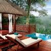 KKB Ayung River Villa 1