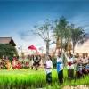 Kampoeng-Bali