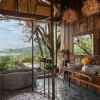 Keemala-Birds-Nest-Pool-Bathroom