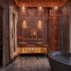 Keemala-Clay-Pool-Cottage-Bathroom