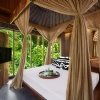 Keemala-Clay-Pool-Cottage-View-Bed