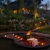 Keemala-Destination-Dining-Romantic-Dinner-1