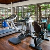 Keemala-Fitness-Centre