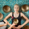 Keemala-Holistic-Activity-Tibetan-Singing-Bowl-Therapy-M