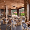 Keemala-Mala-Restaurant-Interior