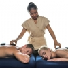 Keemala-Mala-Spa-Couples-Hot-Stone-Treatment-M