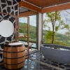 Keemala-Tent-Pool-Villa-Bathroom