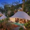 Keemala-Tent-Pool-Villa-Exterior