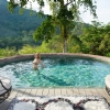 Keemala-Tree-House-Pool-View-M1