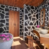 Keemala-Tree-Pool-House-Bathroom