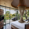 Keemala-Tree-Pool-House-Bedroom