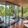 Keemala-Tree-Pool-House-Lounge