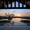 Lobby-Sunset-Time-(2)