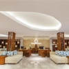 Lobby-The-Leaf-Jimbaran