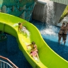 Lower-Pool---Childrens-Wat