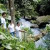 Maya Ubud Activities 3