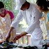 Maya Ubud Activities 4