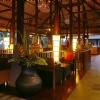 Maya Ubud Bar Bedulu 2