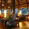 Maya Ubud Bar Bedulu 1