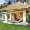 Maya Ubud Deluxe Pool Villa 1