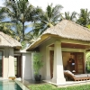 Maya Ubud Deluxe Pool Villa 2