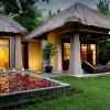 Maya Ubud Deluxe Pool Villa 3