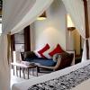 Maya Ubud Deluxe Pool Villa 4