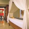 Maya Ubud Deluxe Pool Villa 5