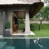 Maya Ubud Deluxe Pool Villa 6