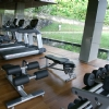 Maya Ubud Yoga & Fitness Area 2