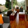 Maya Ubud Lounge 2