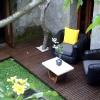 Maya Ubud Lounge 3