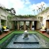 Maya Ubud Lounge 1