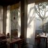 Maya Ubud Maya Sari Restaurant 1