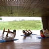 Maya Ubud Yoga & Fitness Area 3