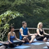 Maya Ubud Yoga & Fitness Area 4