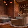 Movenpick Resort & Spa 3