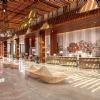 Movenpick Resort & Spa 4