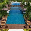 Movenpick Resort & Spa 1
