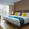 Movenpick Resort & Spa Classic Room 1