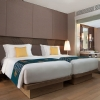 Movenpick Resort & Spa Classic Room 2
