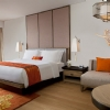Movenpick Resort & Spa Junior Suite