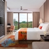 Movenpick Resort & Spa Junior Suite 2