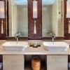 Movenpick Resort & Spa Junior Suite 3