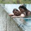 Overflow-Pool-Couple-(4)