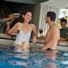 Pool-Bar-Rimba